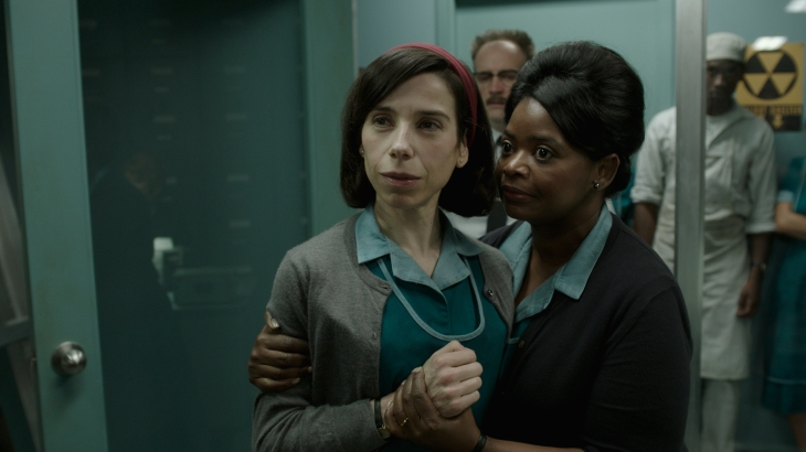 TheShapeOfWater-film-review