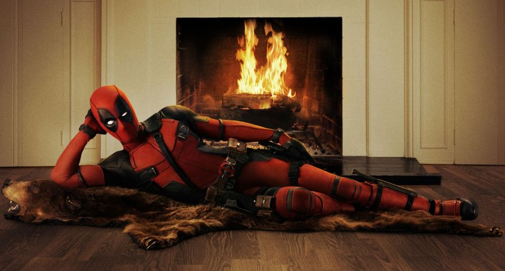 deadpool-news