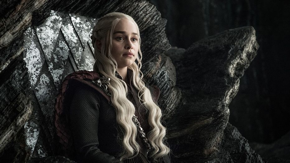 Watch HBO's 'Game of Thrones' for Free (for a limitedtime)