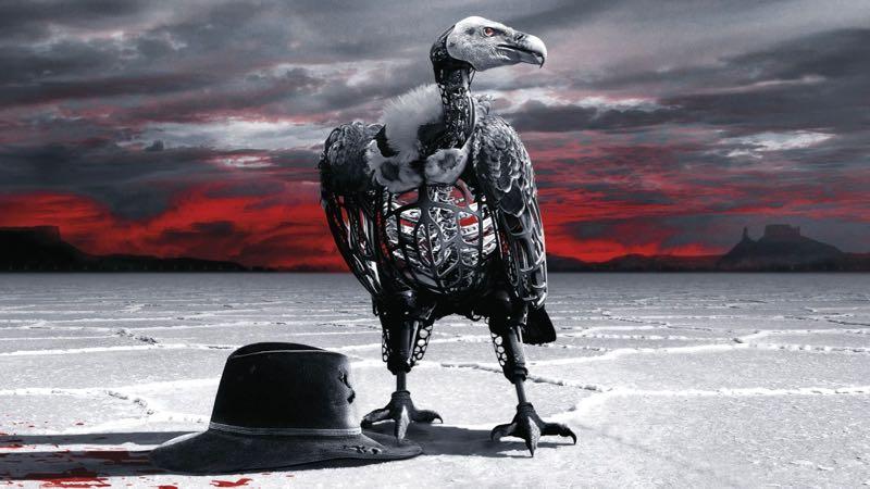 First Impressions: Westworld Season 2Trailer
