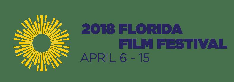 Florida Film Festival 2018 BeginsFriday